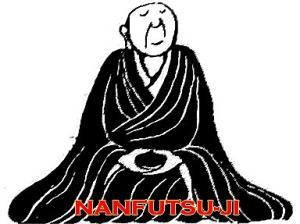 INSTITUT SOTO-ZEN NANFUTSUJI ®